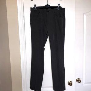 👖 Suko Jeans hybrid stretch jeans